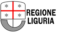 regione-liguria