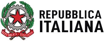 repubblica-italiana-logo